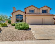 1027 E Constitution Drive, Gilbert image