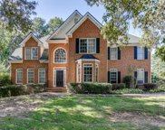 4386 Chatuge Drive, Buford image
