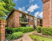 18333 Roehampton Drive Unit 1524, Dallas image
