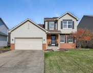583 Quail Hollow N Drive, Marysville image