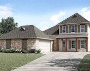 24250 Cliftmere Ave, Plaquemine image