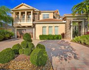 8541 Butler Greenwood Drive, Royal Palm Beach image
