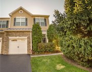 774 Huntington Drive, Fishkill image