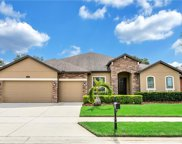 245 Volterra Way, Lake Mary image