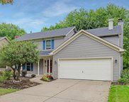 2363 Worthing Drive, Naperville image