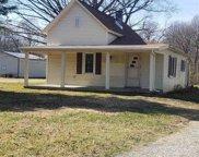 15824 Old State Road, Evansville image