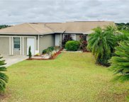 11909 Windflower Court, Clermont image