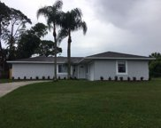 1362 SW Goodman Avenue, Port Saint Lucie image