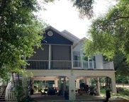 1200 NW 78TH AVE, Bell image
