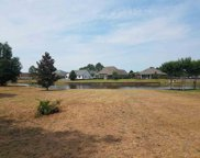 1465 Whooping Crane Dr., Conway image