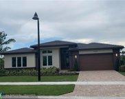10430 Ranchette Drive, Cooper City image