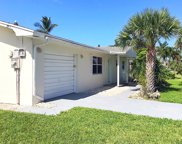 1916 Rio Vista Drive, Fort Pierce image
