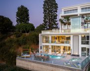2391 Roscomare Road, Los Angeles image