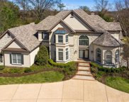 372 Babler  Road, Town and Country image