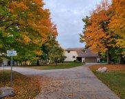 33153 Chippewa Drive, Grand Rapids image