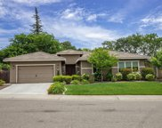8203  Streng Avenue, Citrus Heights image