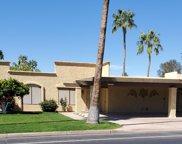 7752 E Coralbell Avenue, Mesa image