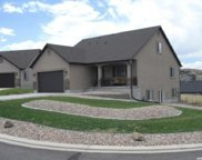 602 N Copper Ct, Santaquin image