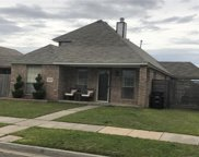 1405 24th Street, Moore image