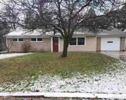 4862 Ironwood, Saginaw image