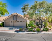 338 Humboldt South Drive, Henderson image