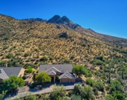 24028 N 116th Way, Scottsdale image