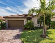 11018 Cherry Laurel  Drive, Fort Myers image