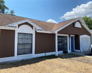 9517 Letterstone Court, Tampa image