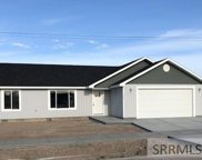 1119 Sweetwater Lane, Blackfoot image