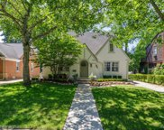 591 FISHER, Grosse Pointe image
