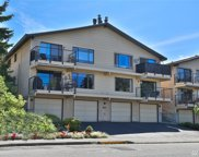 517 4th Ave S Unit A, Edmonds image