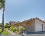 1086 Turnstone Way, Oceanside image