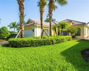 3829 Whidbey Way, Naples image