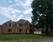 12213 Brighton Court, Knoxville image