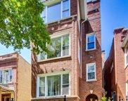 4844 N Spaulding Avenue, Chicago image