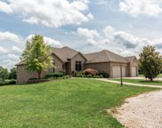10390 West Jay Bee Lane, Republic image