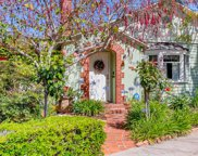 1811 Sheridan Ave, Mission Hills image