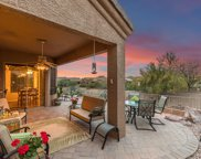 8232 E Pinnacle Circle, Gold Canyon image
