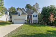 106 Nims Spring  Drive, Fort Mill image