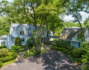 101 Woodchuck Hollow Rd, Cold Spring Hrbr image