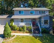 226 Navarra Dr, Scotts Valley image