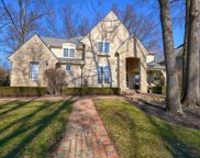 7846 Jonell Square, New Albany image