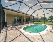 2009 WEDGE CT, Green Cove Springs image