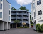 1500 Cenith Dr. Unit D-203, North Myrtle Beach image