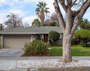 1361 Ridgewood Dr, San Jose image