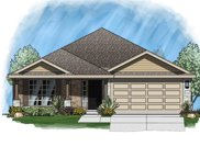 160 Gray Wolf Dr, San Marcos image