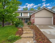 8012 Chaparral Road, Lone Tree image