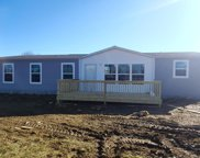 1326 Casey Mill Road, Berry image