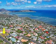 539 Kahiau Loop, Oahu image