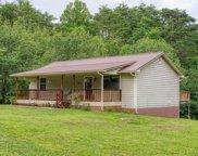 7200 John Norton Rd, Knoxville image